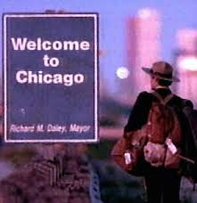 What to pack for a trip to Chicago